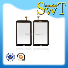 wholesale for samsung galaxy tab 3 p3200 tablet digitizer with good supplier in china