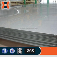 4X8 201 304 316 Bronze Mirror finish Color Decorative Stainless Steel Sheets from Foshan China Manufactuer