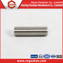 Trading & supplier of China products oem stud bolt standard size