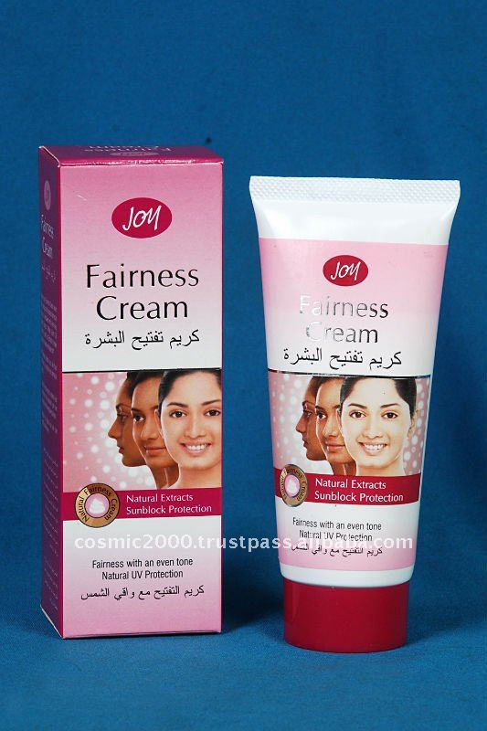 study of fairness cream in indian The fairness cream market was growing at 25% pa in early 2000, godrej soaps launched nikhar, which was based on the ancient indian formula of milk.