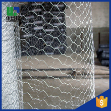 non galvanized chicken wire meshes