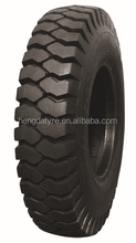 Chinese mining truck tyre H669 12.00-20 11.00-20 suitable for mine transport vehicles