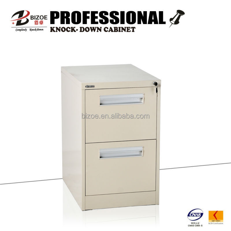 new design/style/model high quality hot sale dental drawer cabinet