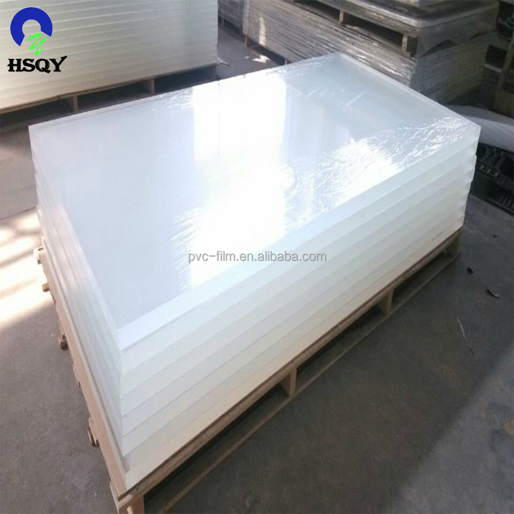 cast 3mm clear perspex board, aquariums pmma supplier, fish tank acrylic plastic board
