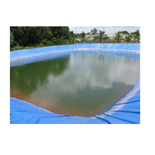 Factory Price Low Density Polyethylene, Ground Cover Tarpaulin Supplier,Farming Membranes