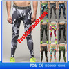 /product-detail/men-camouflage-compression-legging-pant-base-layer-tight-long-trouser-running-sports-gear-60406251131.html