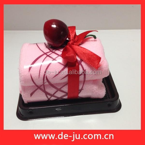 cherry-pink-foto-s-polotentsem