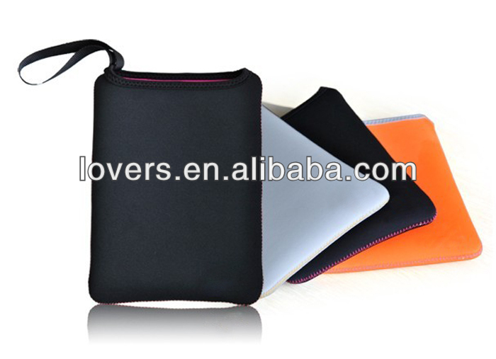 Customize Printed Neoprene Laptop Sleeve/Bag/Case