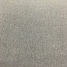 Polyester Rayon Twill Fabric for Fashion Brand Blouse and Suit