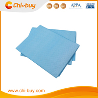 Chi-buy Cheap Dog Training Pad For Pet With Good Quality