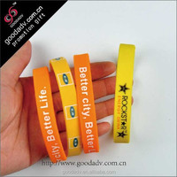 New Arrivals fashion design High quality discount price sister bracelets