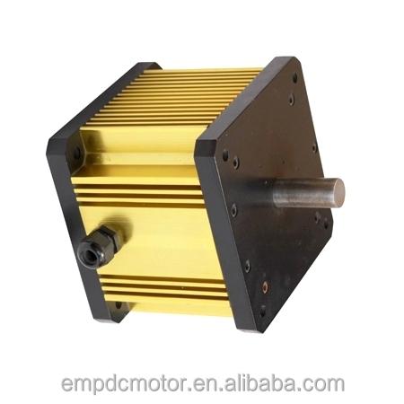 Permanent magnet brushless dc motor buy brushless dc for Brushless dc motor buy