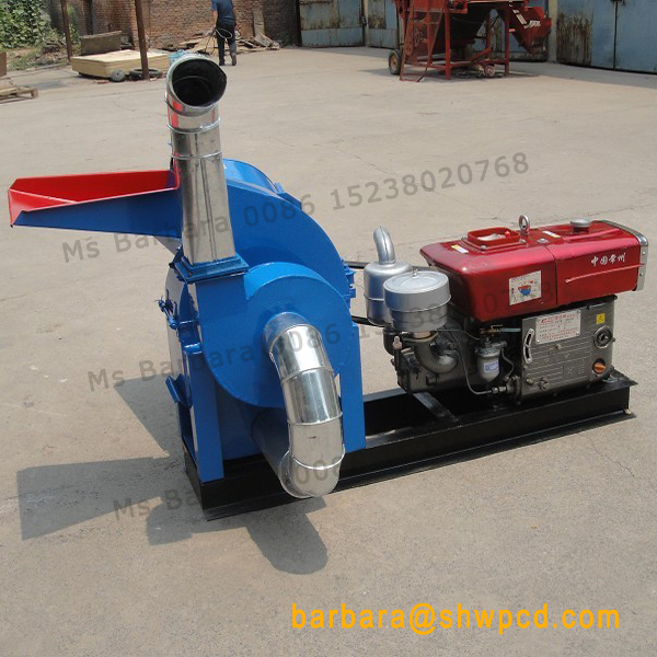 sale coconut crushing machine with low price