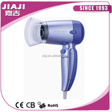 Wholesale car hair dryer usa,dc motor for hair dryer,rechargeable hair dryer