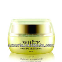 Oxygen Moisturizing Active Fair Glow Night Cream