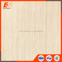 China Professional Manufacturer supply 8x8 floor tiles/commercial kitchen floor tiles