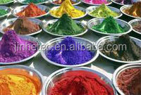 green eco-friendly high performance inorganic color pigment glass,palstic,enamel,ceramics,paints and coating pigment