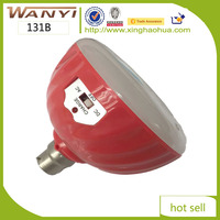 Wholesale WANYI energy-saving/rechargeable led lamp,with AC DC function led bulb