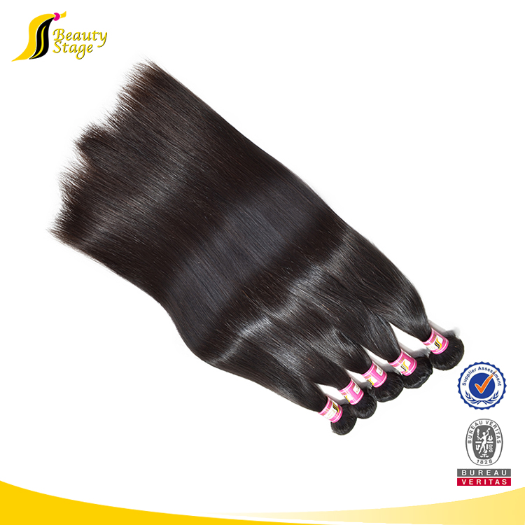 New coming fashional and charming top quality blonde malaysian hair weave,weaving human hair import