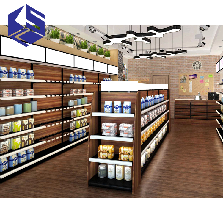 Brilliant Durable Retail Store Display Stand Furniture Wooden Grocery Store Display Shelves Design For Wholesale Buy Retail Grocery Store Display Shelves Download Free Architecture Designs Scobabritishbridgeorg