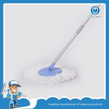 super 360 rotate spin cyclonic mop without pedal