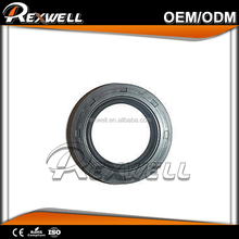 Transfer Case Output Shaft Oil Seal for Toyota Hilux LN166 Auto Parts 90311-38140