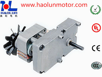 Shaded pole gearmotor buy shaded pole gearmotor micro for Shaded pole gear motor