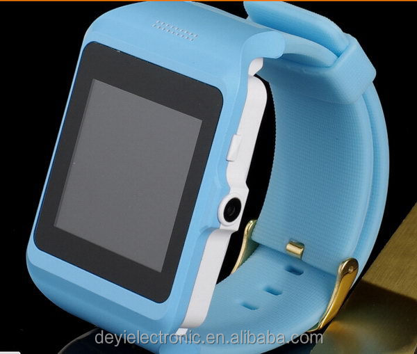 High quality most popular super hot fashion smart watch phone s5