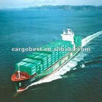 international logistics & shipping freight from qingdao to Casablanca,MOROCCO