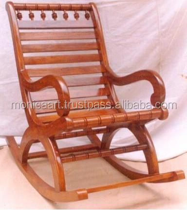 나무 흔들 의자-나무 의자 -상품 ID:178073676-korean.alibaba.com