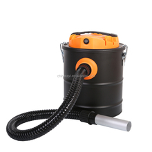 2017 hot sell electric ash vacuum cleaner with motor