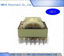 220v dc 12v transformer Mainly Used in Switching Power Supply/Electrical Devices, with 45 to 60W Power