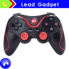 High Quality A8 Android Wireless Bluetooth Gamepad Controller in stock, bluethooth gamepad