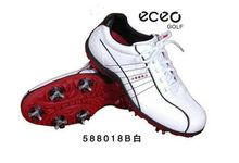 welcome shoes with beautiful design Golf Shoe for man