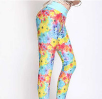 wholesale woman stretch fabric for leggings