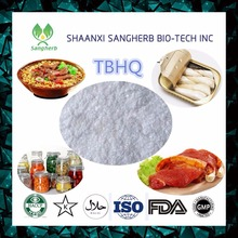 Trade Assurance & top quality supply 1948-33-0 TBHQ tert-Butylhydroquinone for food antioxidant