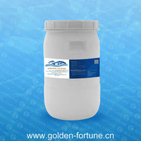 Goldenchlor Calcium Hypochlorite 65 70 chlorine tablets/water cleaning chemical/pool maintenance