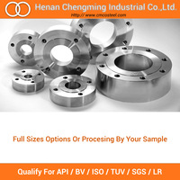 High Cost-effective Ansi B16.5 Sw Rf Ff Rtj Flange Class 150 To 2500