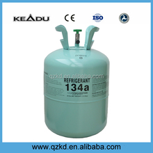 2016 year cheap car cool gas refrigerant 134a / R134A