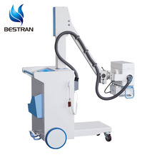 BT-XS05 Most popular cr x-ray system baggage scanner