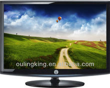 full hd tv lcd 32 inch lcd tv new lowest price