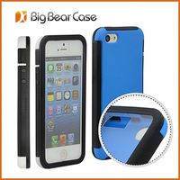 Cell case exclusive product mobile phone car accessories