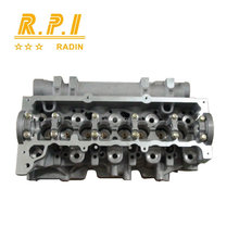 K9K Engine Cylinder Head for RENAULT Kangoo 1.5DCI K9K 110417781R