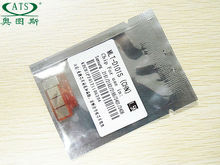 compatible chip for samsung chip ML T-D101S 2161 2162 2166 3401 3406