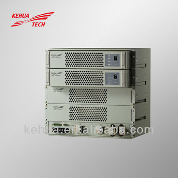 1kVA-12kVA power inverter allowed to connect to air conditioner