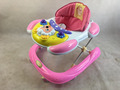 Factory wholesale cheap price tube new model baby walker for baby