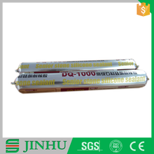 Wholesale Super quality Hot selling tile adhesive for Marble & Stone