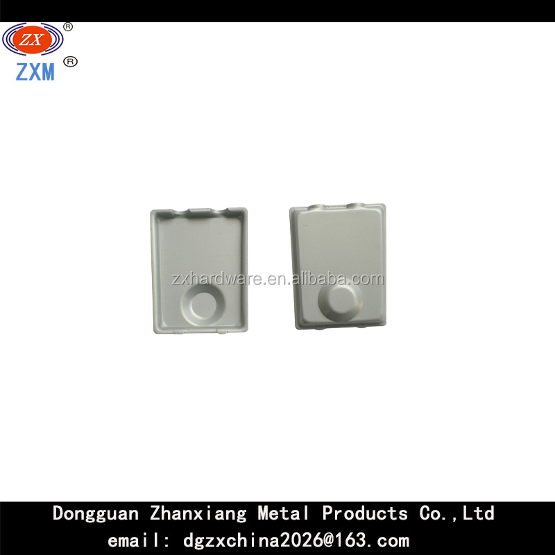 High Quality metal bracket,metal stamping part,auto parts