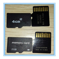 4gb micro sd memory card unlocker wholesale with best price
