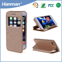 Directly factory fashion cellular phone cover for samsung galaxy note 8 cover